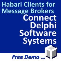 Habari Client Libraries