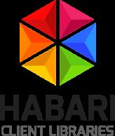 habari_logo_2016