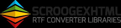 scrooge_portrait_logo_2016