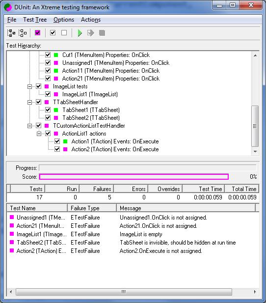 openctf-1.6.0